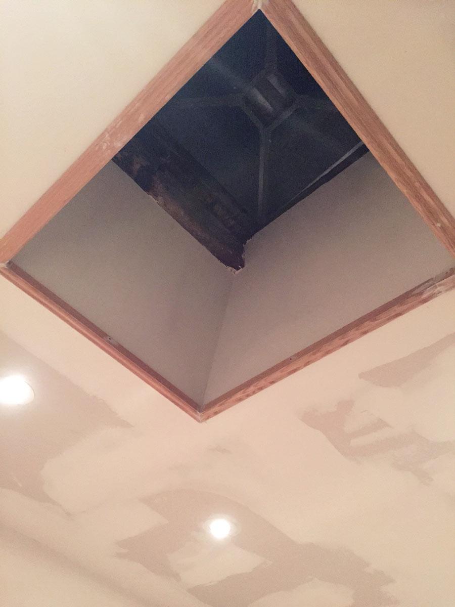 closet_skylight_6