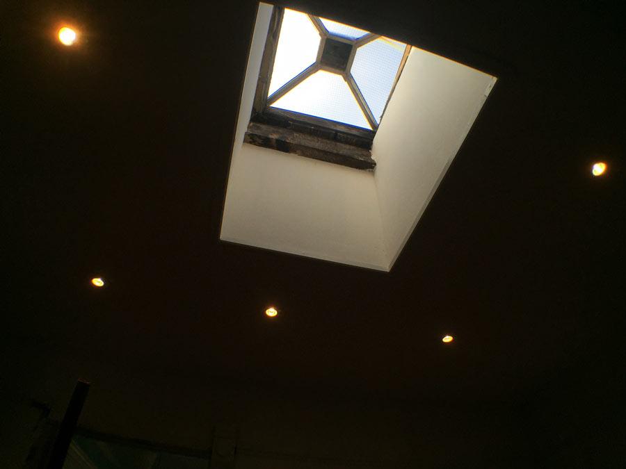 closet_skylight_8